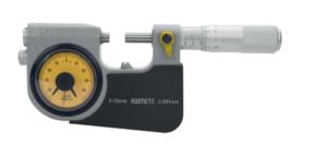 mikrometr czujnikowy